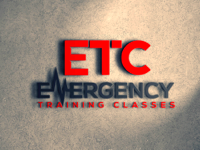ETC - Emergency Training Classes