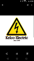 KelCo Electric LLC