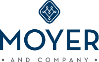 Business Vendors Moyer & Company in Chattanooga TN