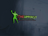 Business Vendors The Uppercut Property Services in Chattanooga TN