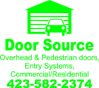 Door source