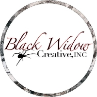Black Widow Creative, INC