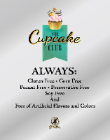 Business Directory The Cupcake Club Inc. in Cleveland TN