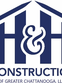 H&H Constrcution of Greater Chattanooga