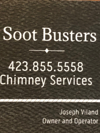 Business Directory Soot-Busters Chimney Services in Chattanooga TN