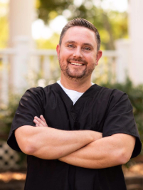 Nooga Dentistry, Mark S. Dill, DDS, PC