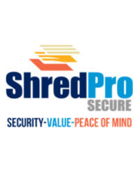 ShredPro Secure, LLC