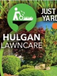 Business Directory Hulgan Lawncare in Ooltewah TN