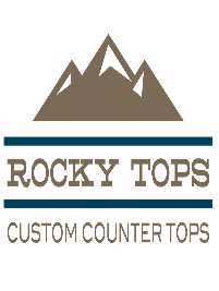 Business Vendors Rocky Tops Custom Counter Tops in Chattanooga TN