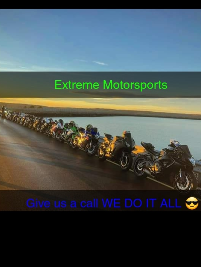 Business Directory Extreme  MOTORSPORTS  in Chattanooga TN